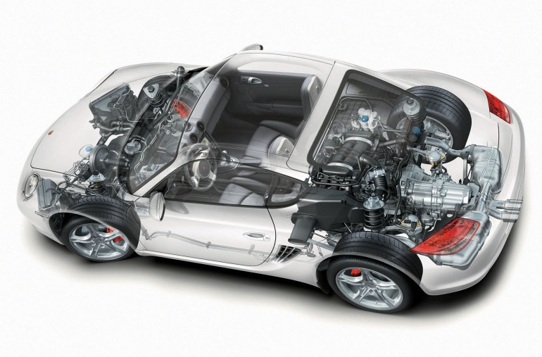 Porsche4cilindriBoxer-003