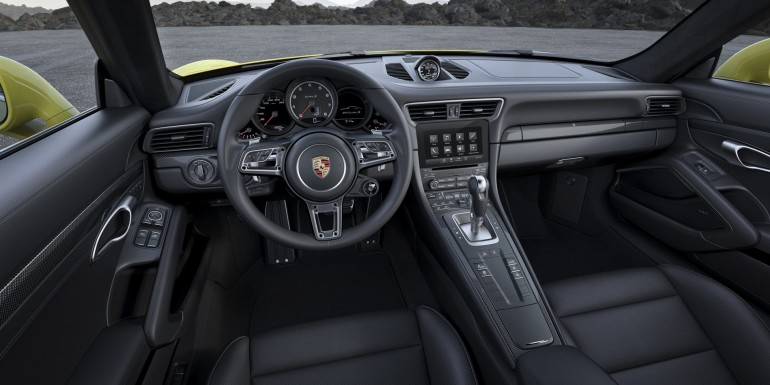 Porsche911Turbo2016-004