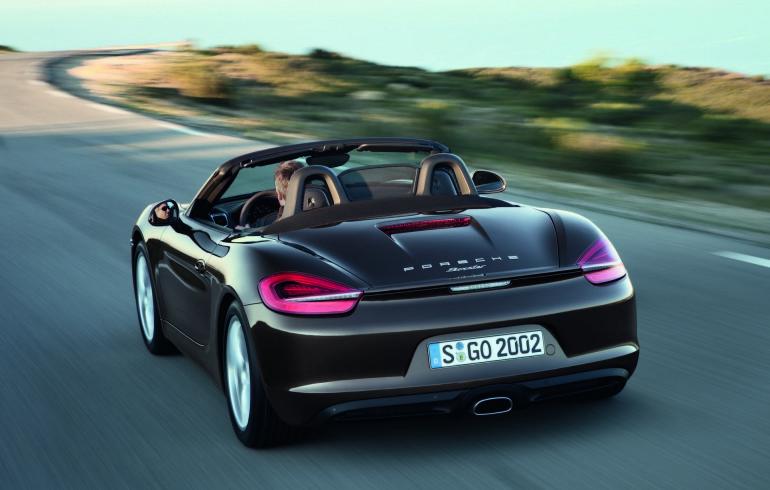 PorscheBoxster-001