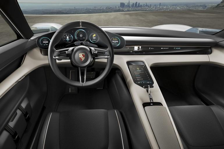 PorscheMissionE-006
