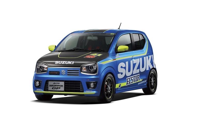 SuzukiAltoWorksGP