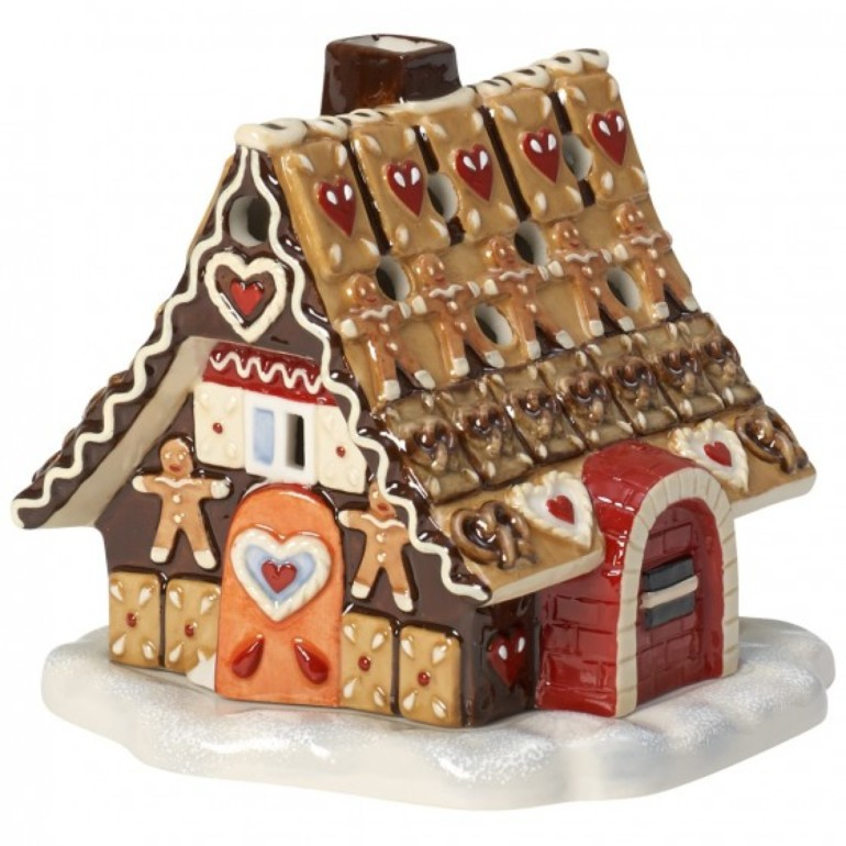 villeroy-boch-Mini-Christmas-Village-Casetta-Panpepato-10x10x11,5cm-30