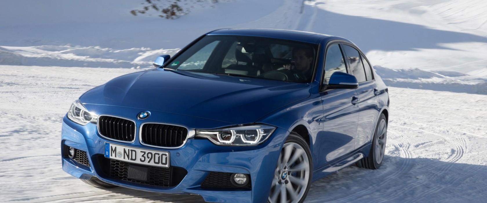 BMW440i-001