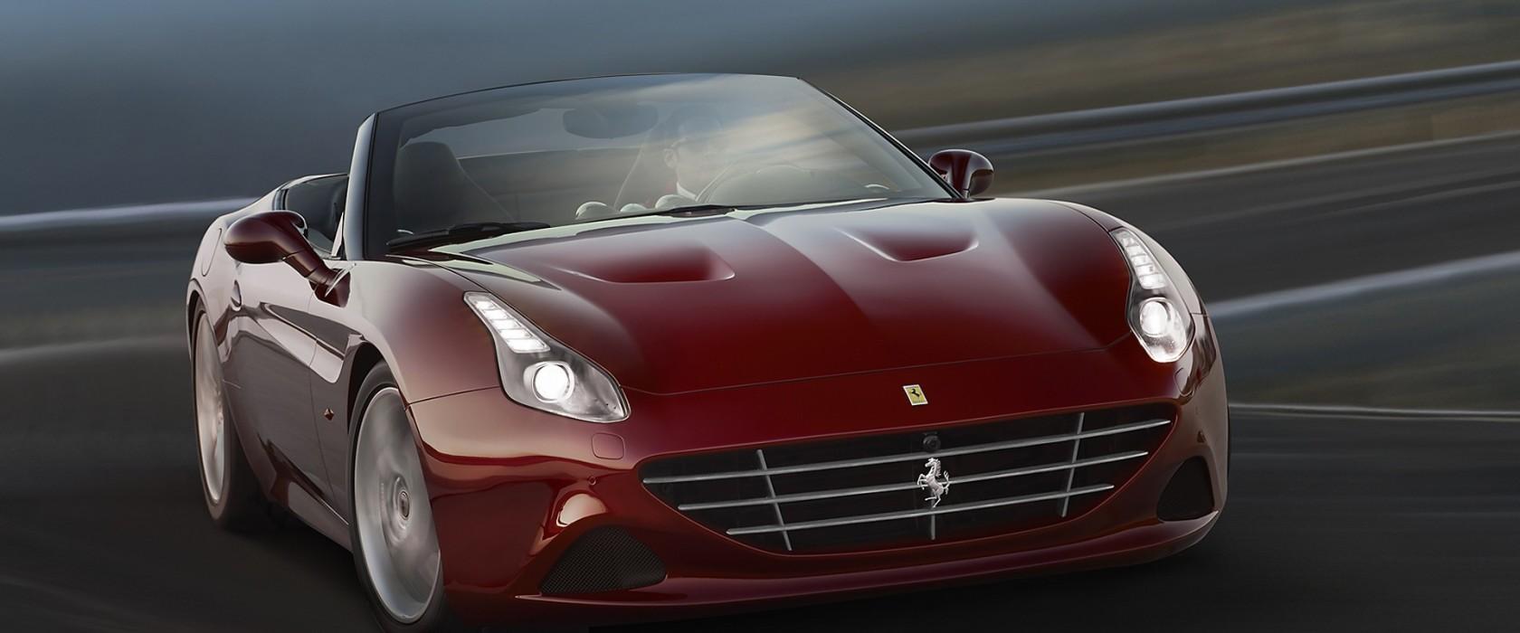 FerrariCaliforniaTHandlingSpeciale-apertura
