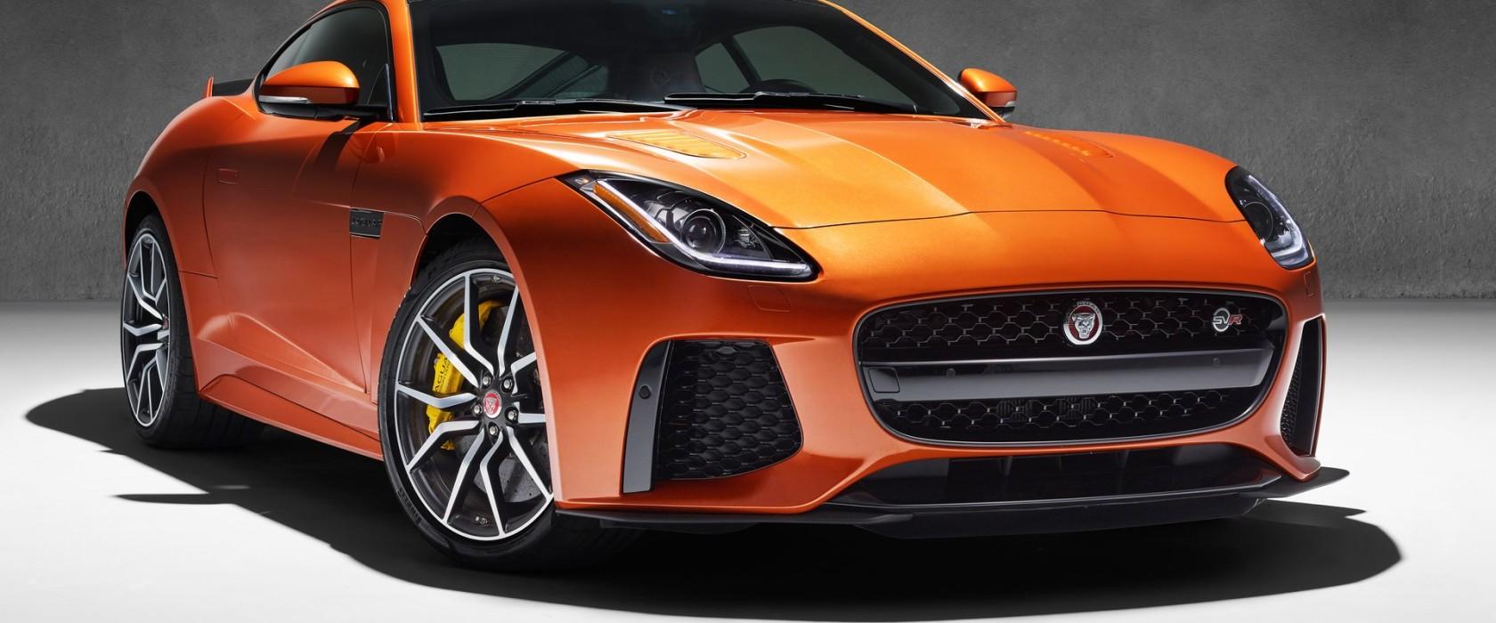 JaguarF-TypeSVR-apertura