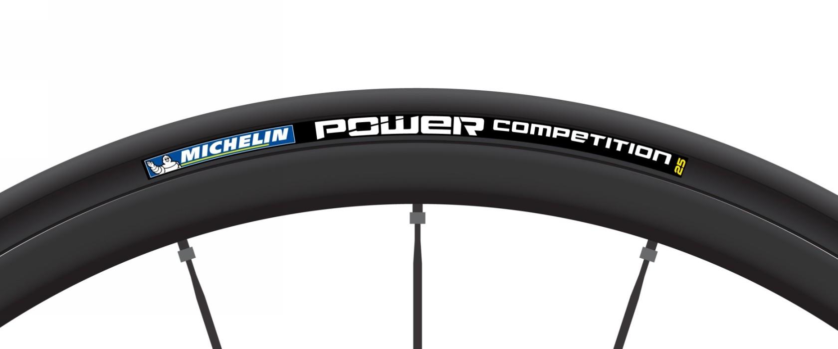 MichelinPower_Competition_2D