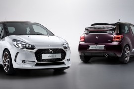 DS3MY16-apertura