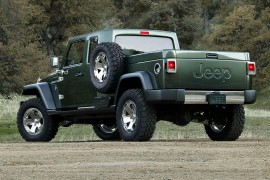 JeepGladiator-apertura