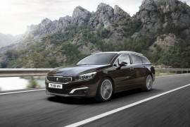 Peugeot508SWMix-apertura