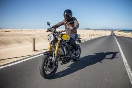 YamahaXsr9000024