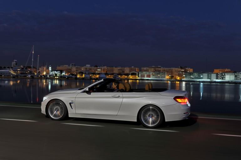 BMW440iCabrio-001