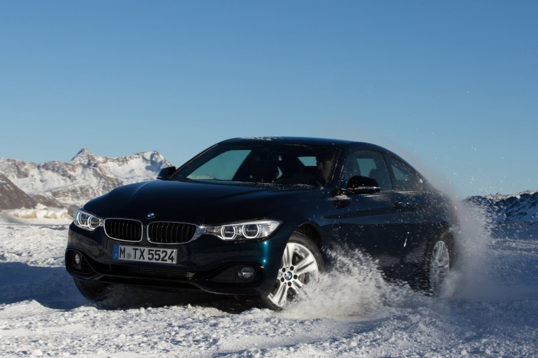 BMW440ixDrive-001