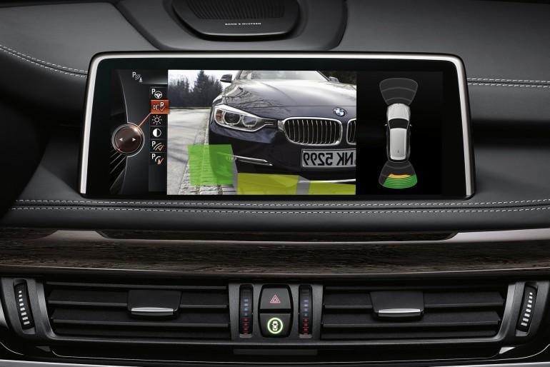 BMWX52016-001