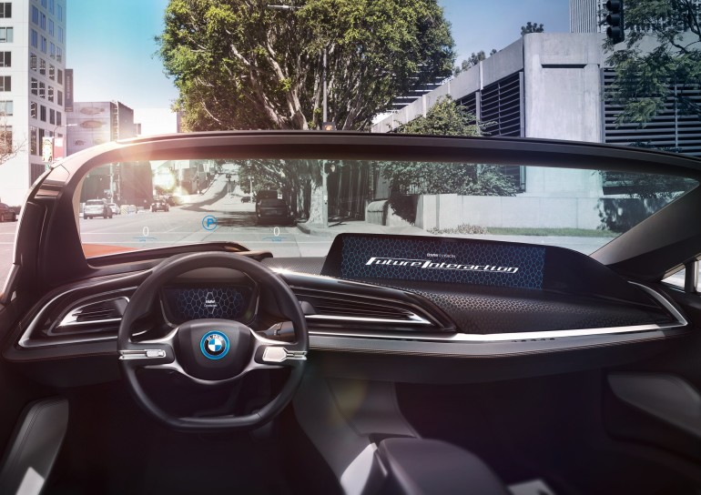 BMWiVisionFutureInteraction-007