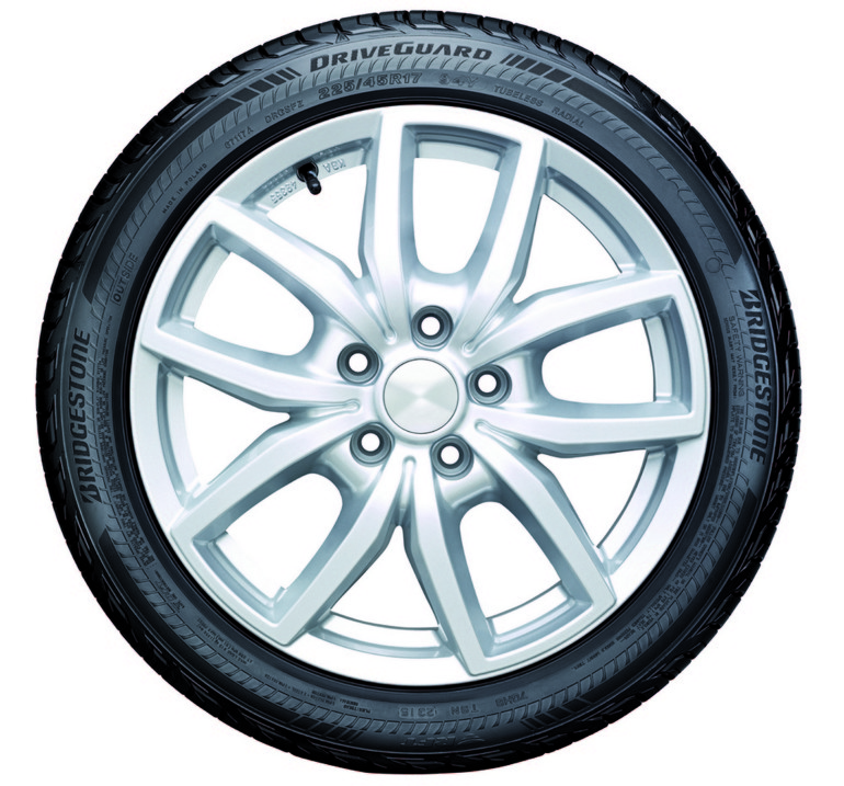 BridgestoneDriveGuard00012