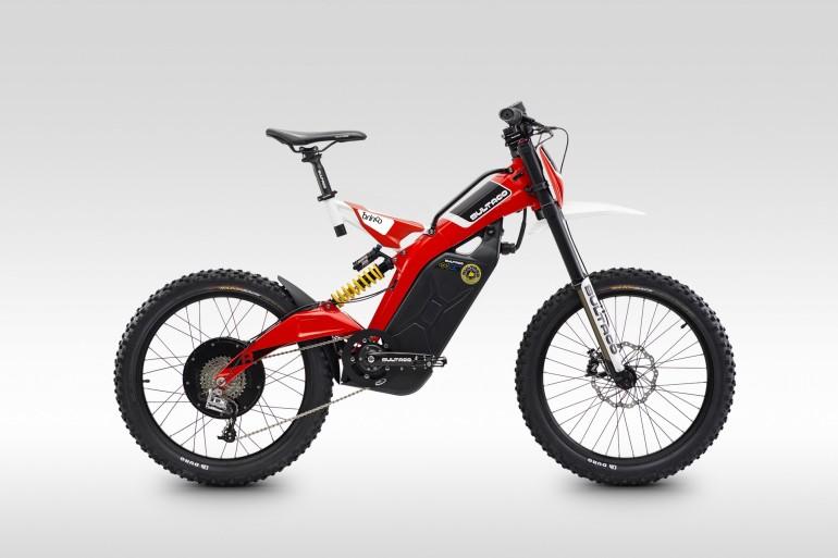 BultacoBrinco00002