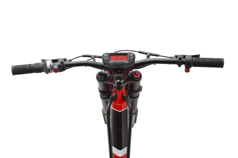 BultacoBrinco00003