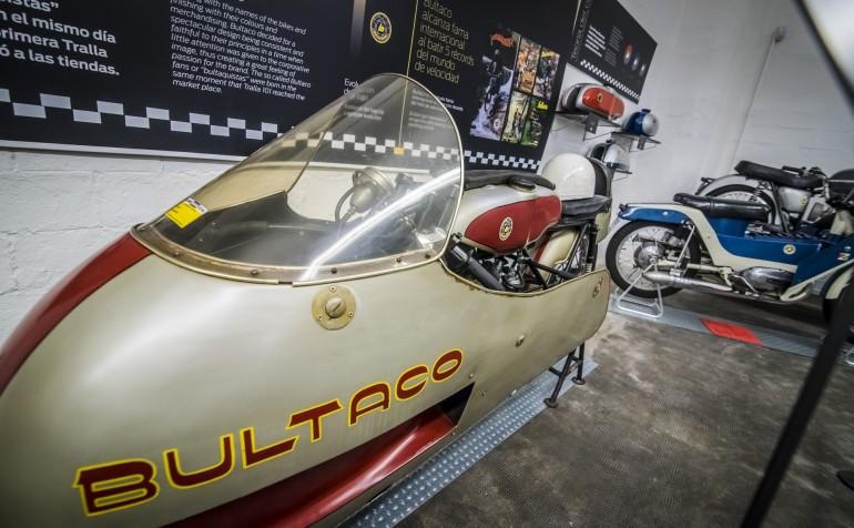BultacoBrinco00018