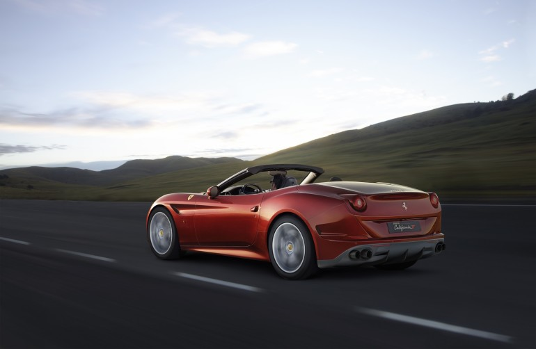 FerrariCaliforniaTHandlingSpeciale-001
