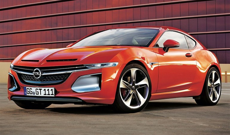 OpelGTConcept-001