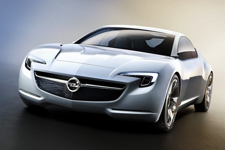 OpelGTConcept-003
