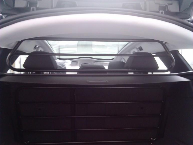 Peugeot508SWMix-007