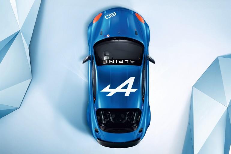 RenaultAlpineA120Concept-004