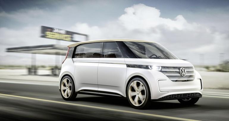 VolkswagenBudd-e-005
