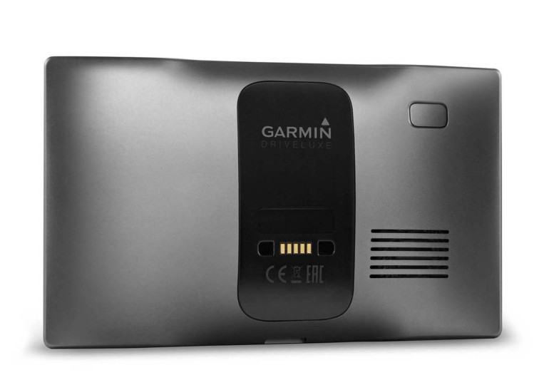 garmin_driveluxe50_ 5