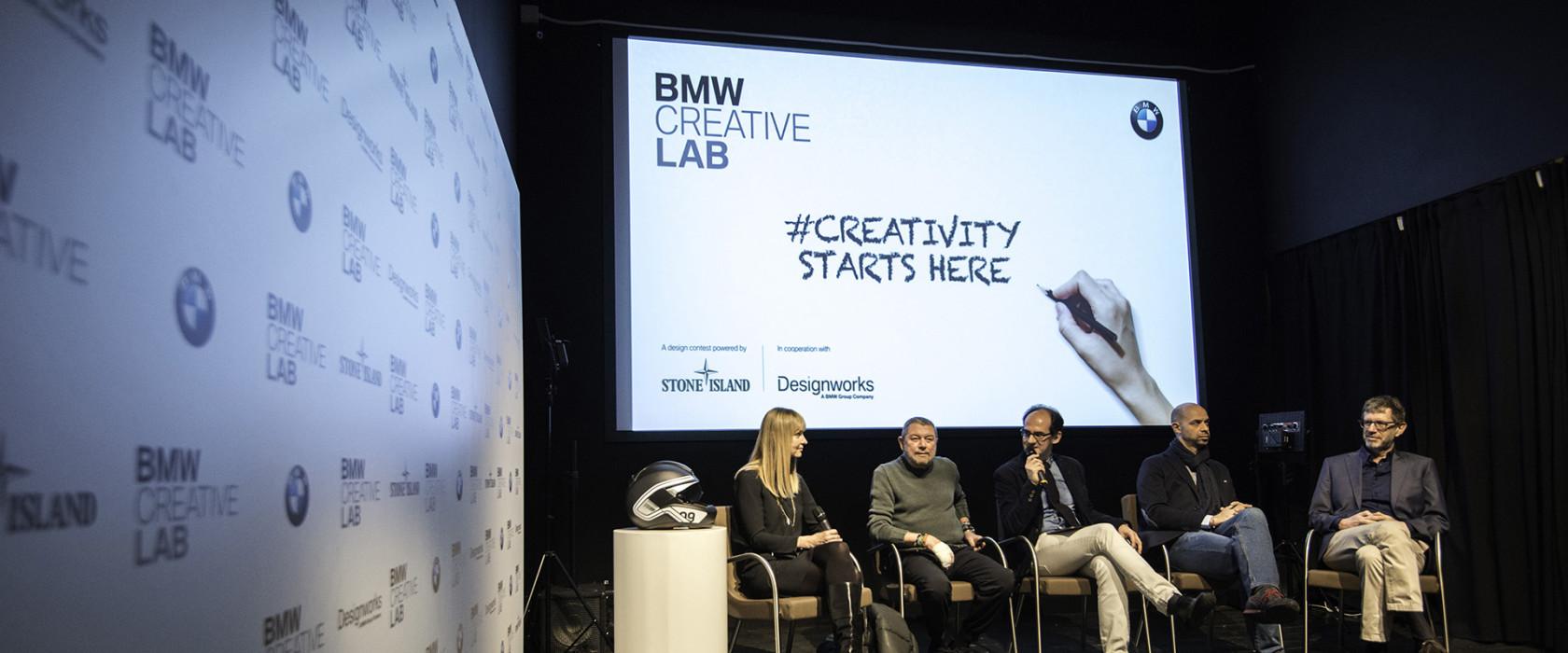 BMW Creative Lab 2016 4