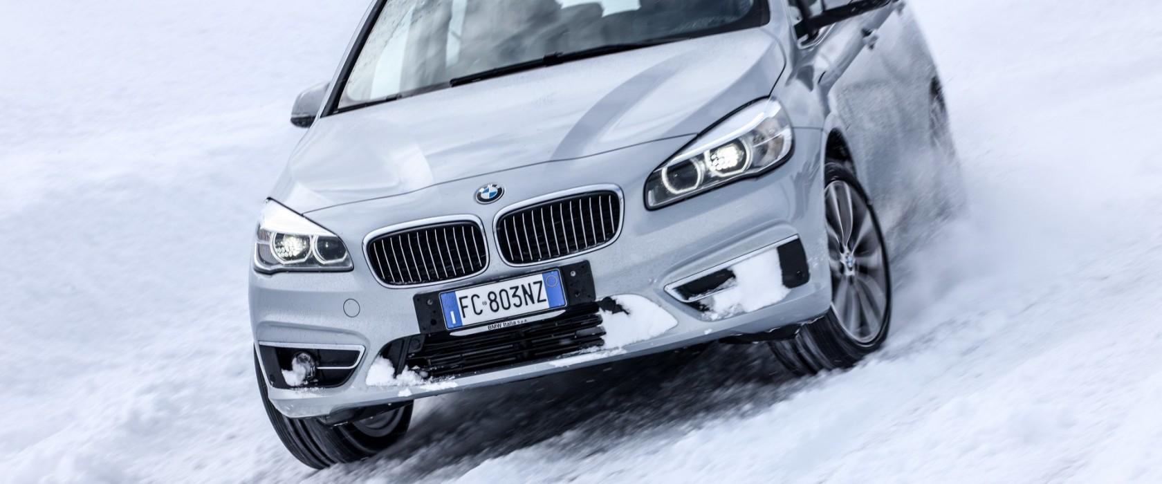BMW225xeActiveTourer-apertura