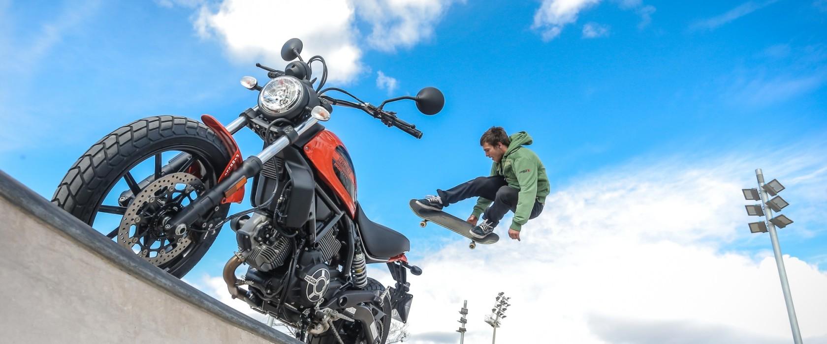 DucatiScrambler62MartiB_2016_70
