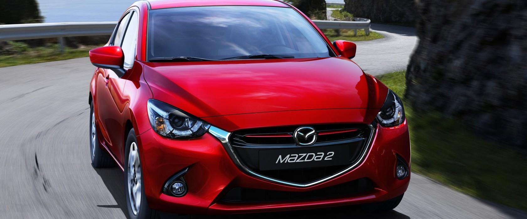 Mazda2SkyactivD-apertura2