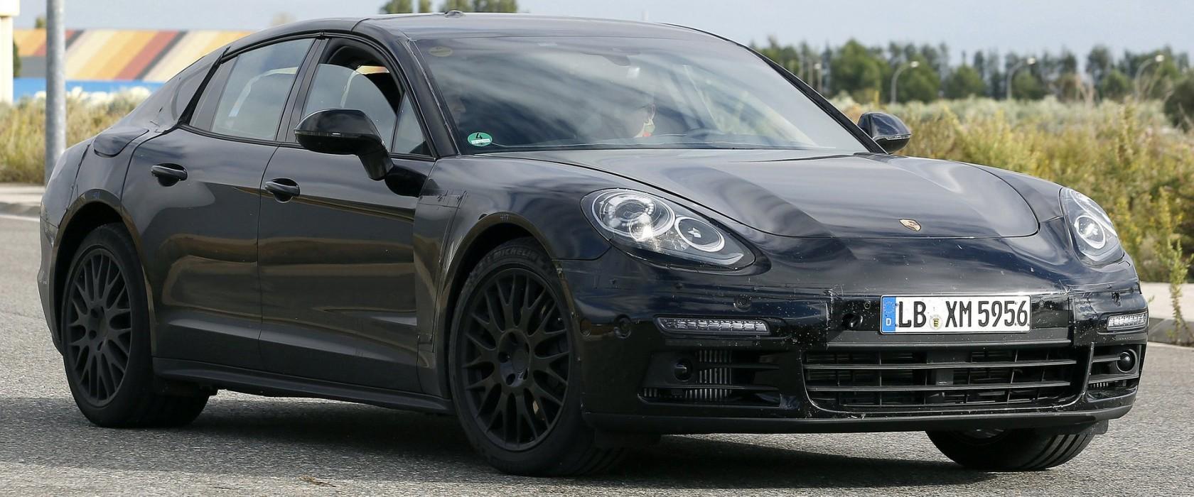 PorschePanameraShootingBrake-apertura