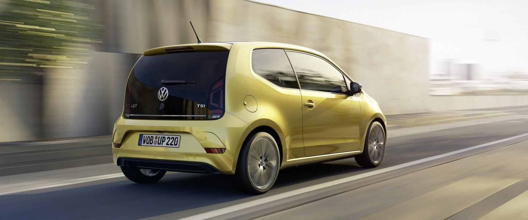 VolkswagenUp2016-002