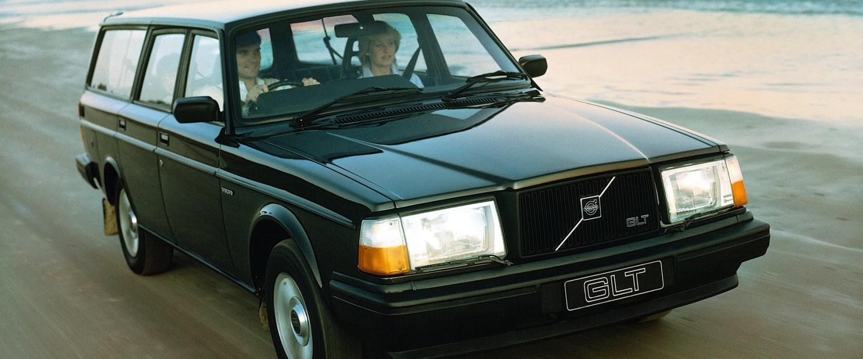 Volvo245-001