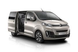 CitroënSpaceTourer-apertura