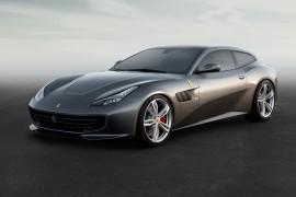 FerrariGTC4Lusso-apertura