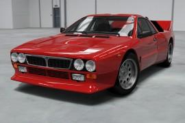 Lancia037Stradale-apertura