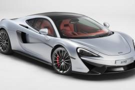 McLaren570GT-apertura2