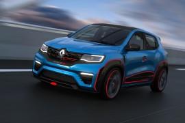 RenaultKwidRacer-apertura