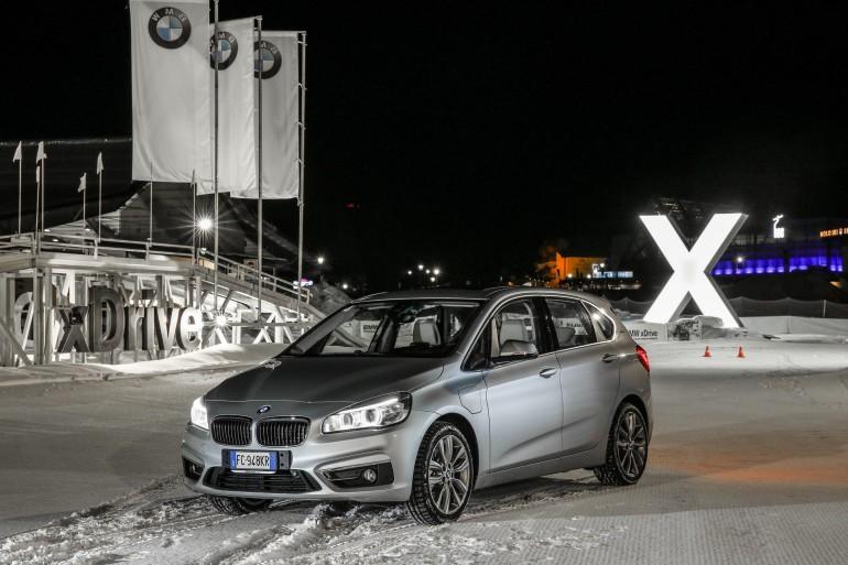 BMW225xeActiveTourer-024