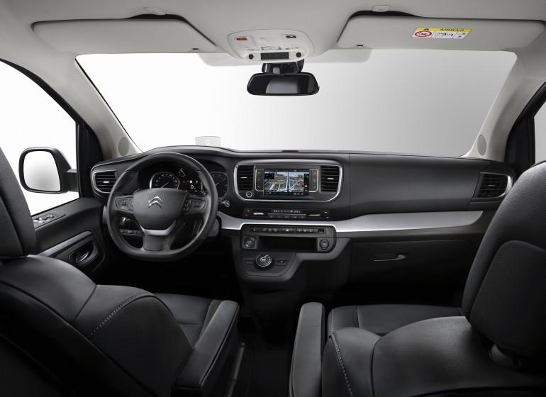 CitroënSpaceTourer-007