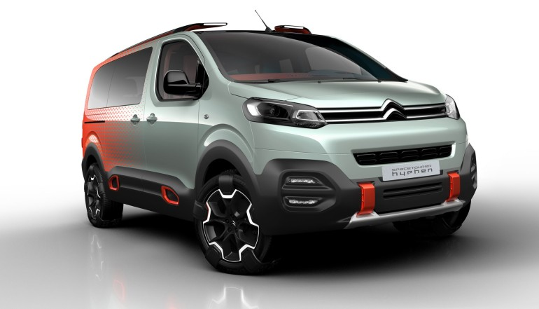 CitroënSpaceTourerHyphen-001
