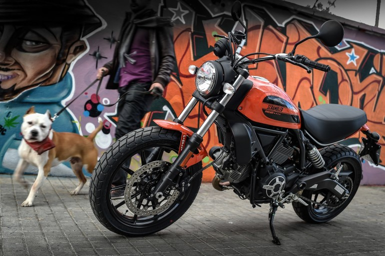 DucatiScrambler62MartiB_2016_11