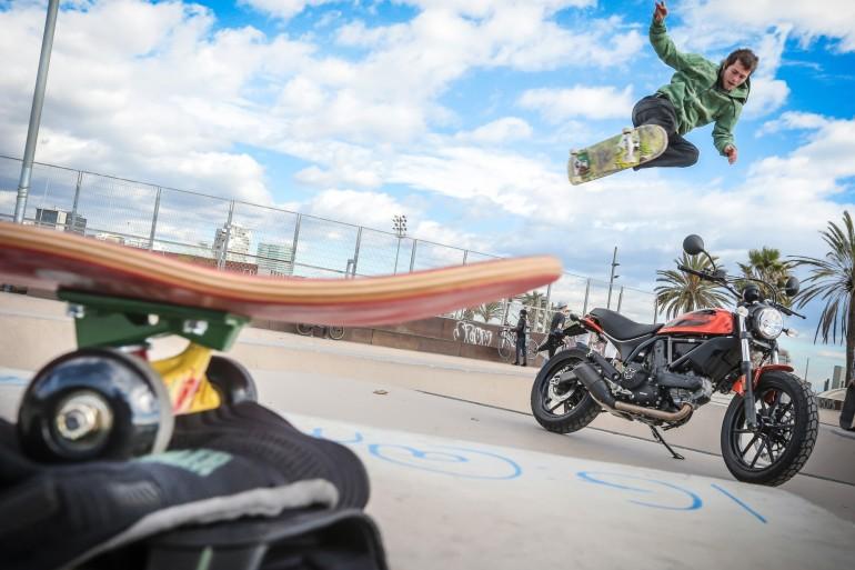 DucatiScrambler62MartiB_2016_68