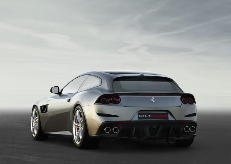 FerrariGTC4Lusso-005
