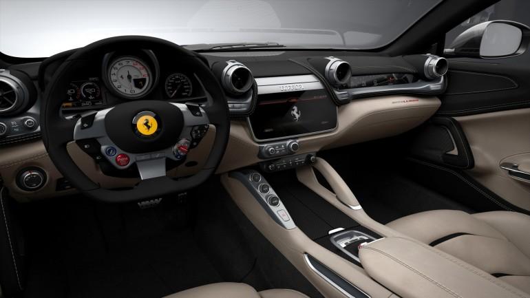 FerrariGTC4Lusso-009