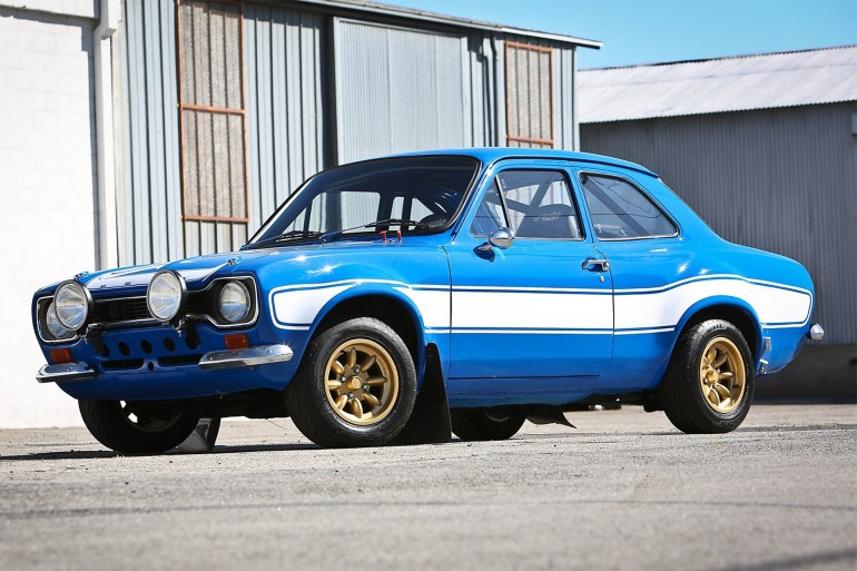 Ford Escort RS1600 Mk1-003