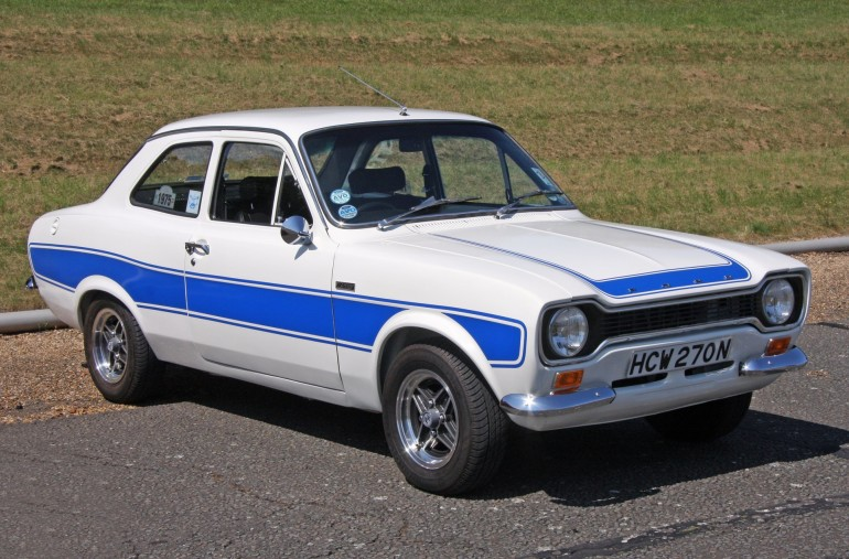 Ford Escort RS2000 Mk1-001
